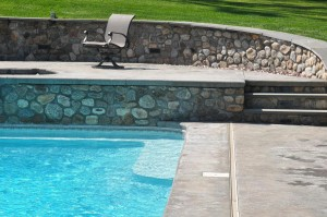 Hot Tubs and Spas in Brewster, NY - Nejame & Sons