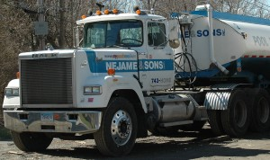 Pool Equipment in Brookfield, CT - Nejame & Sons