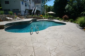 Pool Equipment in Ridgefield, CT - Nejame & Sons